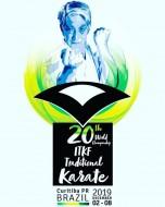 XX. ITKF World Traditional Karate Championship 2019